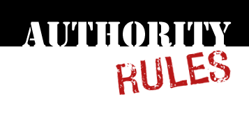 authority-rules