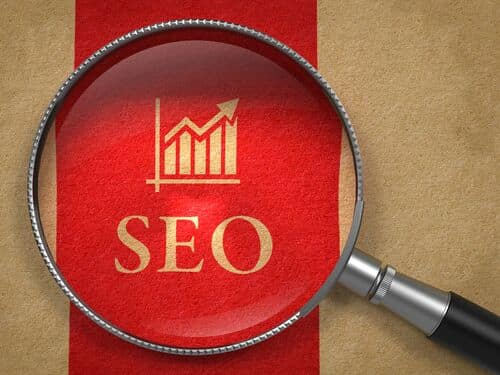 The Real SEO Resources You Need to Stay Up to Date With
