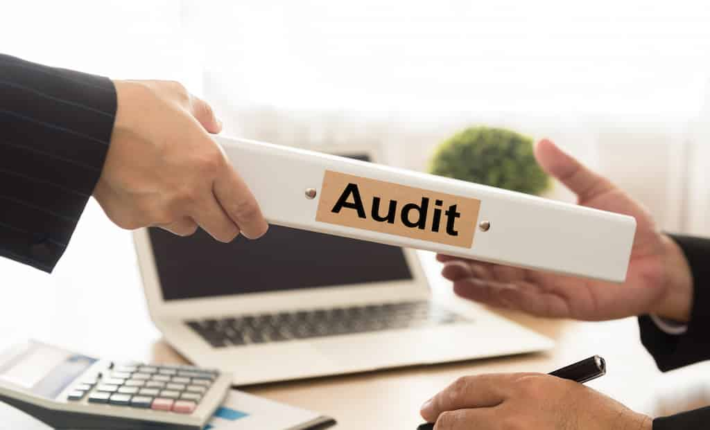 How to Perform a Basic SEO Website Audit