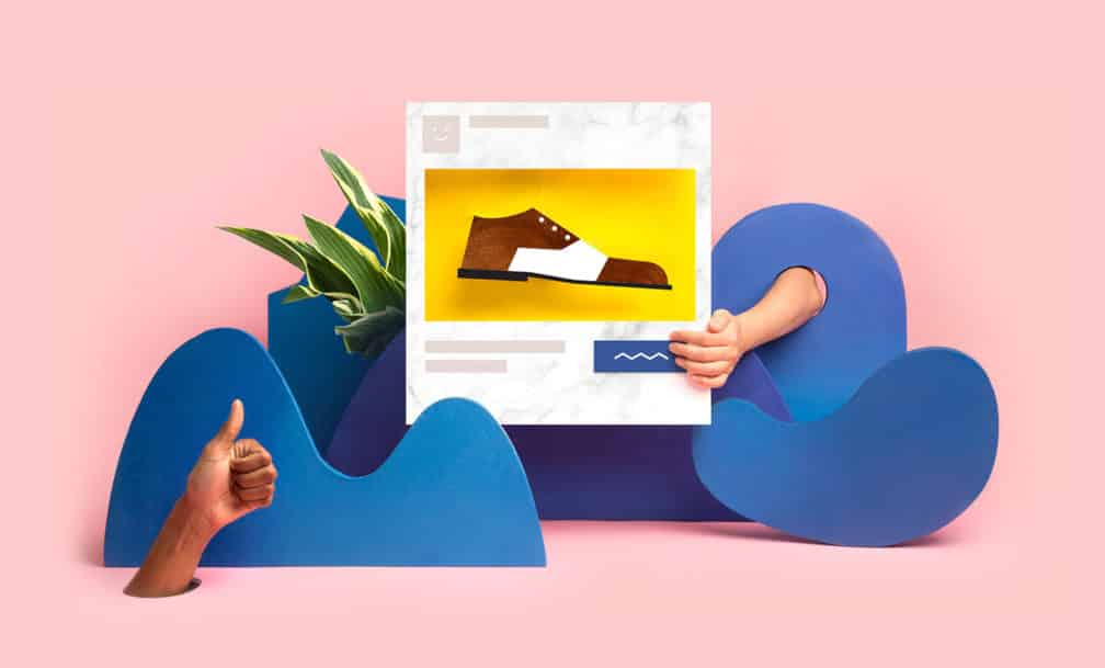 Mailchimp Adds Facebook Advertising to Their Email Marketing Platform