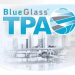 BlueGlass TPA